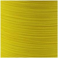 Fosforlu Sarı